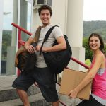 bigstock College students moving in to 21889196