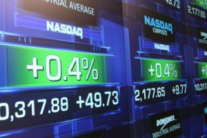 bigstock Stock Market 6574566