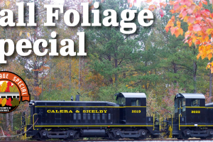 fallFoliage21 fb EventPhotoAlt 1336x700 1