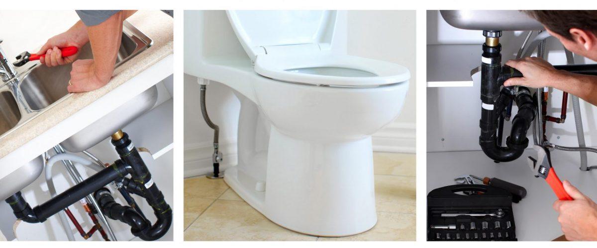plumbing tips image