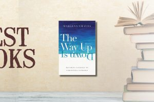 Best Books 1021 Way Up is Down