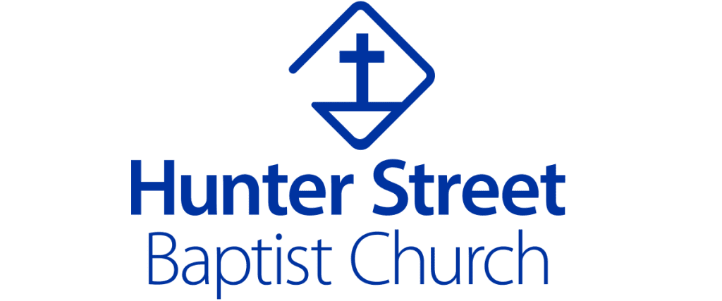 Hunter Street Baptist Church 1200x500 blue